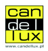 candelux